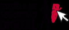 ESD - Cursos Virtuales